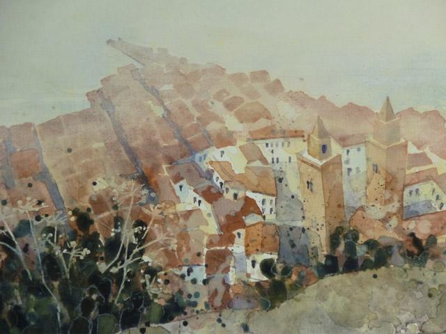 Sizilien Cefalu