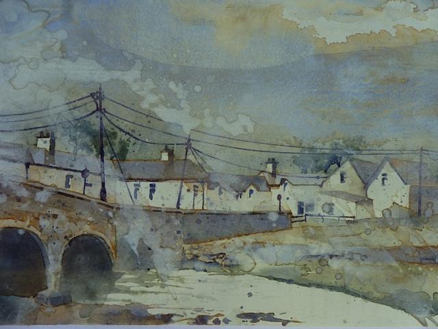 Connemara - Letterfrack